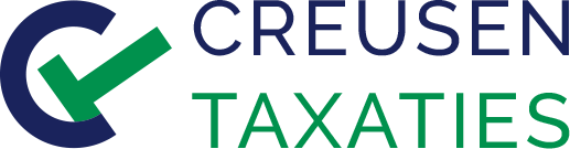 Creusen Taxaties