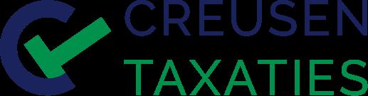 Creusen Taxaties